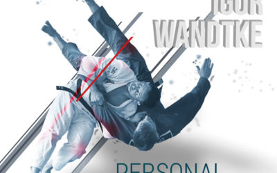Personal Branding of Athletes